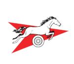 gruasytransporteslloreda-logo